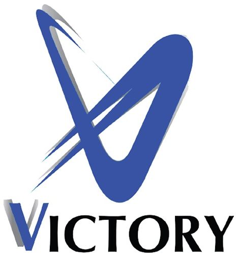 Victory Financial Services LTD